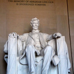 Protecting the Government: Basics of Lincoln Law
