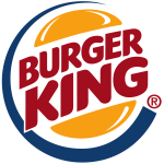 Insider Trading Charges Laid Against Two Over Burger King Play