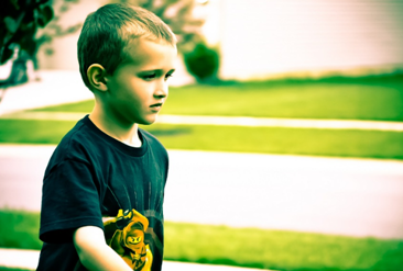 Going Through a Divorce and Kids are Involved? What to Consider When Choosing Your Attorney