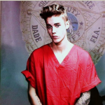Bieber Faces Deportation and Major Legal Issues