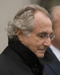 Madoff Ponzi Scheme Payout:  More Than $695 Million Distributors to Victims 2
