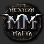 Mexican Mafia Members Guilty of Racketeering Charges