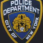 Manhattan Court Settle Pension Class Action Lawsuit Brought Against NYC and NYPD