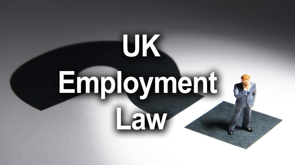 New UK employment laws could see firms saving £200 per employee in employment tax