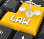 Technology-Law