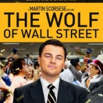 Wolf of Wall Street Litigation Lessons