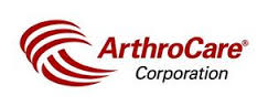 Law Firm Investigating Potential Claim Against Board of ArthroCare Corp