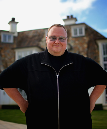 Dotcom Should be Extradited, Says New Zealand Court
