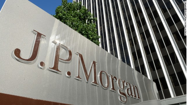 jpmorgan-prosecution-lawfuel