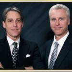 Los Angeles DUI Lawyers Receive Top Trial Lawyer Membership