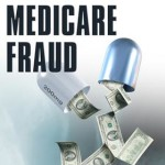 $20 Million Medicare Fraud over Bogus Anti-Psychotic Drugs