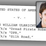 US Seek Extradition of Silk Road Criminal Network Associate of Ross Ulbricht