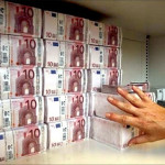 US Attorney Prosecutes Man Over $1 Million in Swiss & Israeli Bank Accounts
