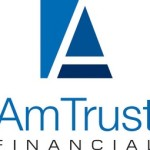 Law Firm Files Class Action Lawsuit Against AmTrust Financial Services Inc