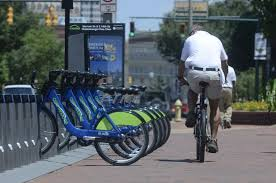 bike-share-injury
