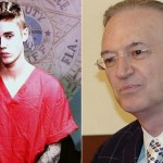 No Plea Deal For Justin Bieber