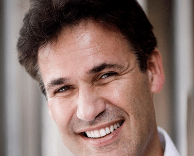 richard susskind on lawfuel