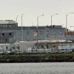 Corrections Office Arrested Over Failure to Attend to Medical Needs of Deceased Rikers Island Inmate