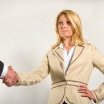 Women in Law: Females in Law Firm Leadership Roles Increases