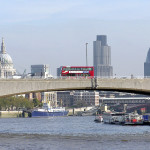 City of London's Legal Pre-Eminence Under Threat