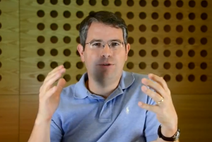 matt-cutts-lawfirm-seo