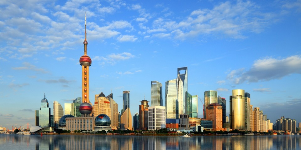 Offshore Lawyers Receive Mainland China Law Licence