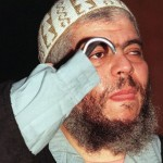 "Holder on Mustafa ""Abu Hamza"" – ""Conviction is Just and Swift"""