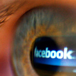 "Student's Facebook Class Action Against Facebook Hits 25,000 ""Joins"""