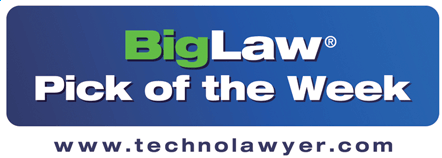 big-law-logo