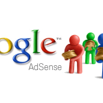 Google Adsense Class Action – How True Can It Be?