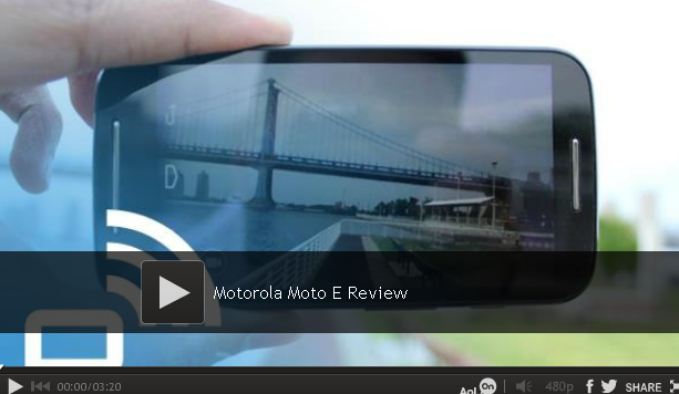 moto-review