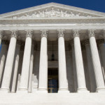 Questioning the Need for the Supreme Court