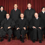The Top 3 Most Popular Law Schools for US Supreme Court Justices