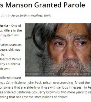 Charles-Manson-Granted-Parole-in-2014