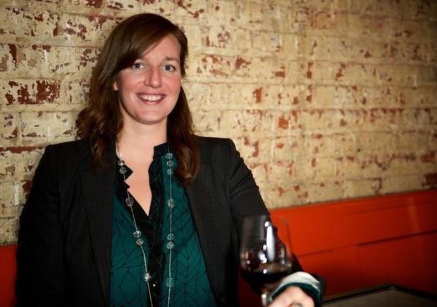 Introducing the Wine Lawyers