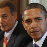 Boehner Wants to Sue Obama.  Can He Succeed?