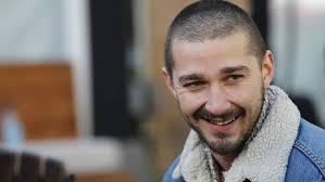 Shia LaBeouf:  Hollywood's Latest Troublemaker