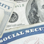 Former Public Defender Gets Jailed For Collecting Dead Grandmother's Social Security