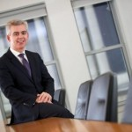 Scottish Lawyers Set For Further Growth