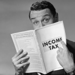New York Tax Lawyer Injuncted to Prevent Abusive Tax Shelter Deals