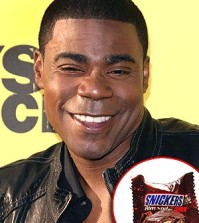 tracy_morgan300