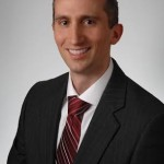 IP Lawyer Joins Quarles & Brady's Intellectual Property Practice Group