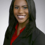 Lawyer Delilah Banks Named to 2014 Lawyers of Color Hot List