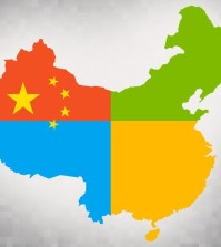 China_Microsoft
