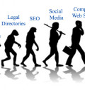 lawyer-web-marketing