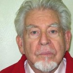 Rolf Harris Convicted on Sex Charges