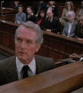 the-verdict-paul-newman