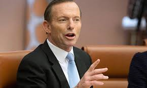 Should PM Abbott Be Sued?