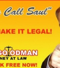 better-call-saul-amc-season-1-2014-poster-2