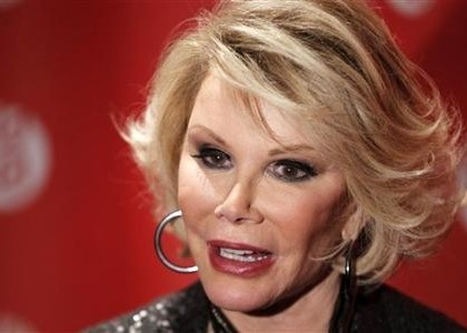 joan-rivers-lawfuel
